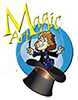 Magic Art Bolzano Logo
